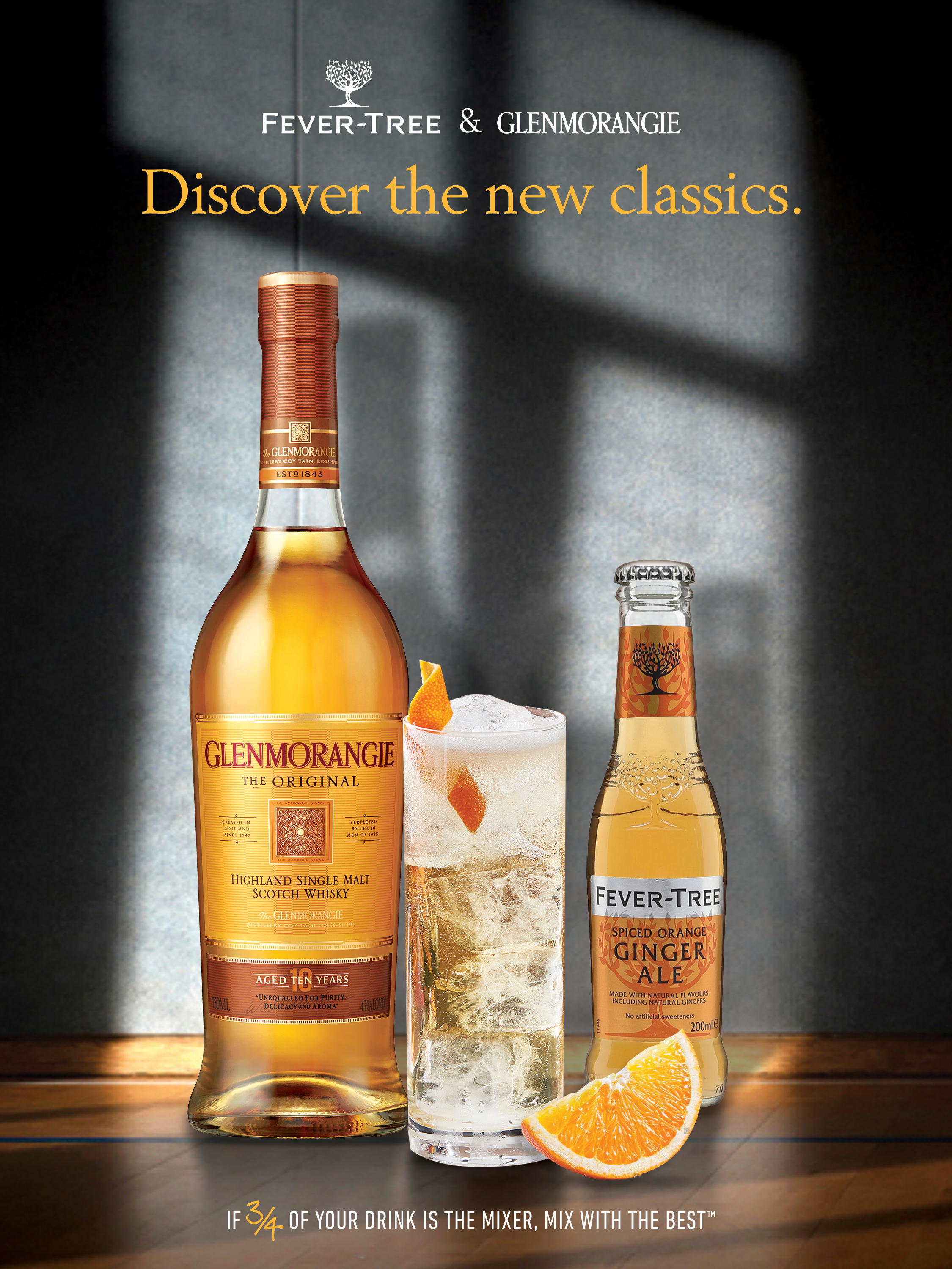 0001_FT19_POSpartnership_Glenmorangie_JK_C11