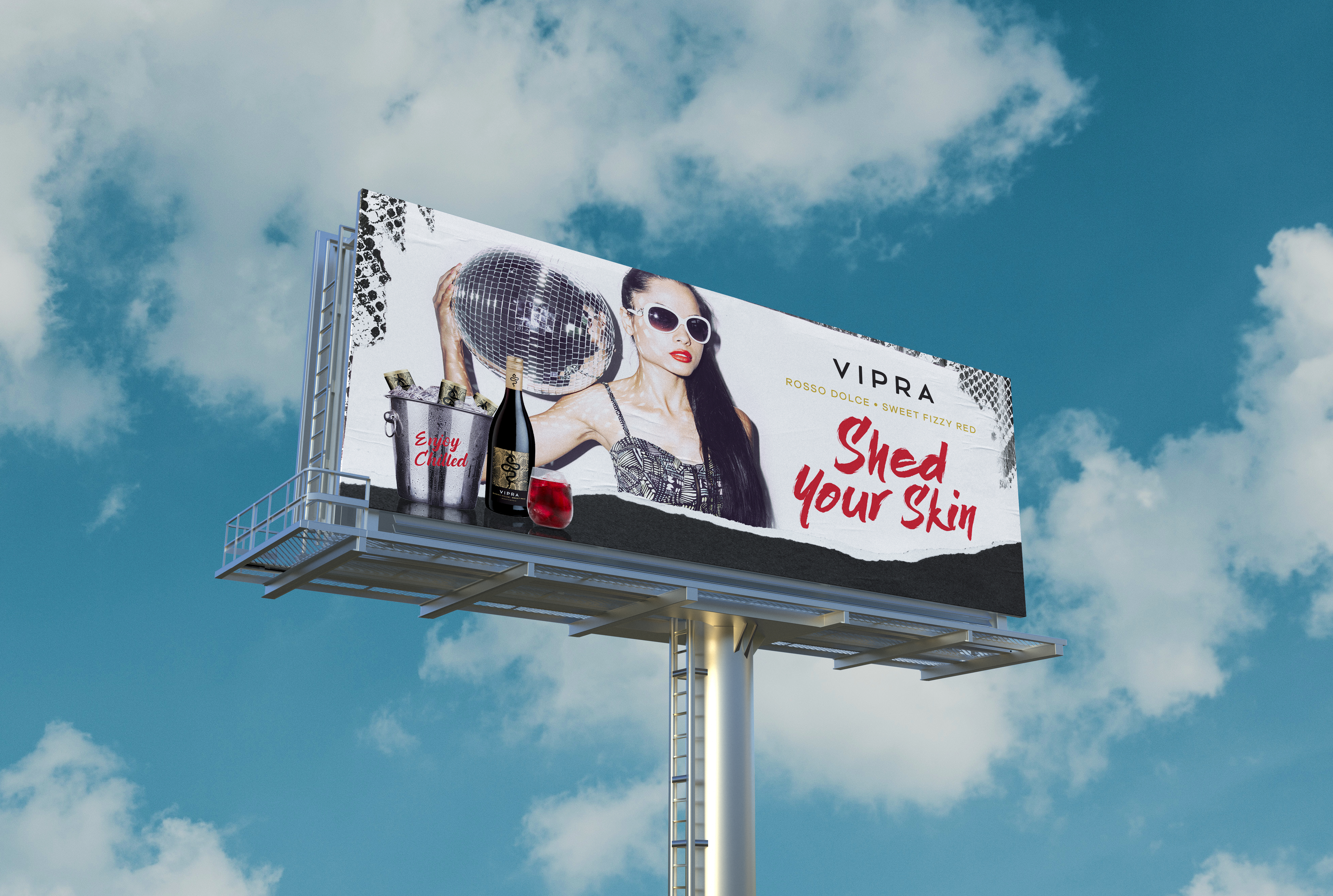 VP_Billboard